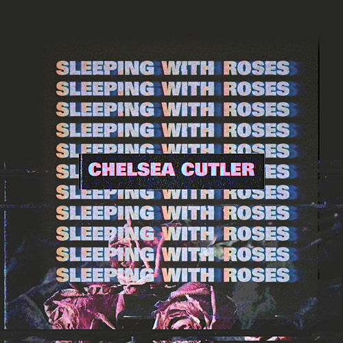 Sleeping With Roses by Various Artists