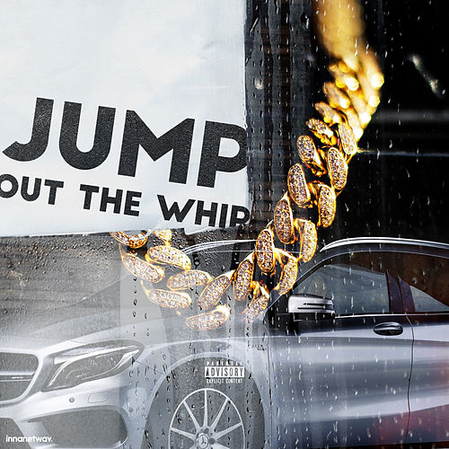 Jump Out The Whip von Southside Mohammed