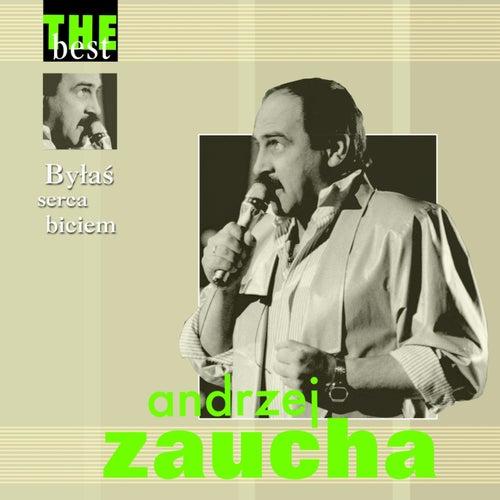 The Best - Byłaś Serca Biciem de Andrzej Zaucha