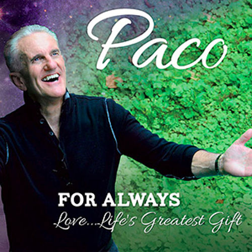 For Always by Paco