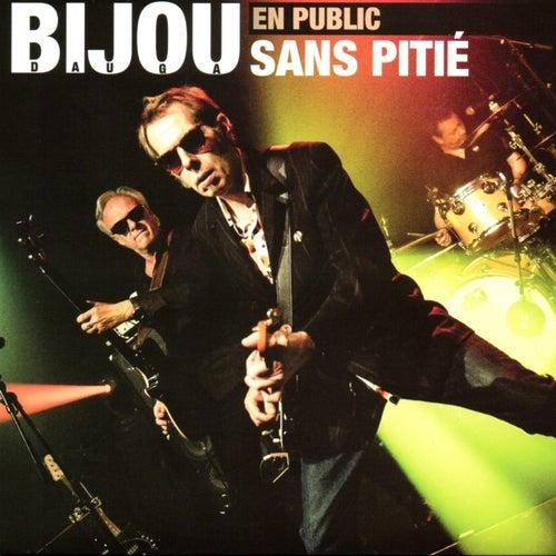 Sans Pitié by Bijou