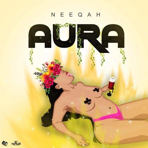 Aura de Neeqah
