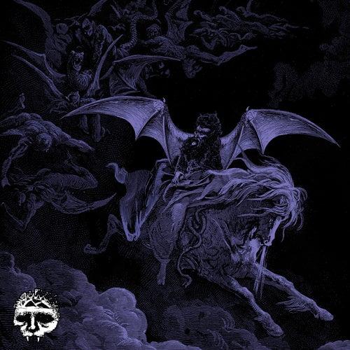 Sons of Satan de Integrity