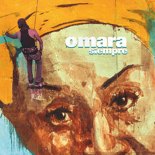Omara siempre de Omara Portuondo