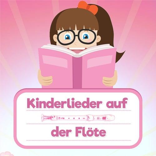 Kinderlieder auf der Flöte von Kinder Lieder