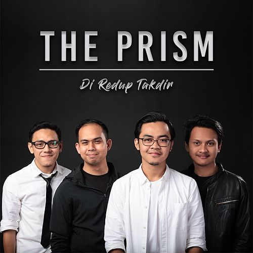 Di Redup Takdir by Prism