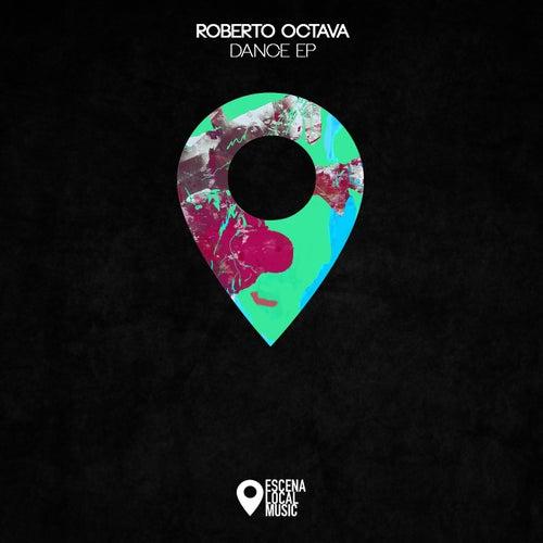 Dance von Roberto Octava