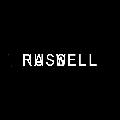 As Sure as Night Follows Day von Russell Haswell