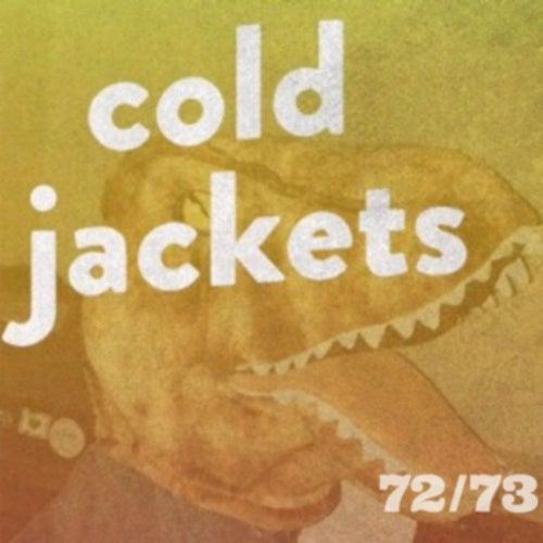 '72 / '73 de Cold Jackets