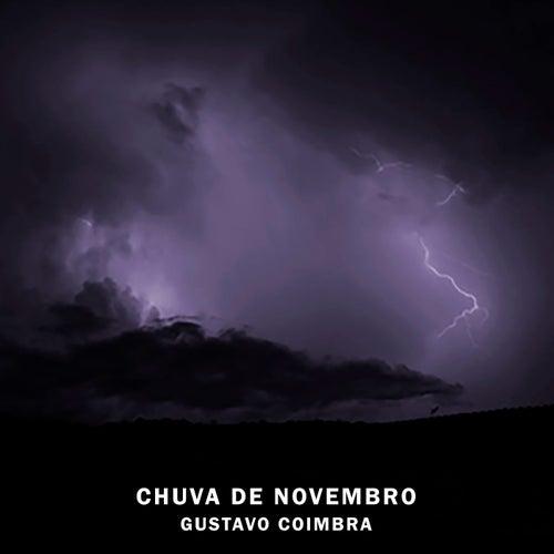 Chuva de Novembro by Gustavo Coimbra