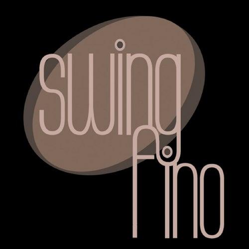 Ao Vivo de Banda Swing Fino