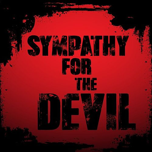 Sympathy for the Devil de Various Artists