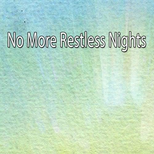 No More Restless Nights von Rockabye Lullaby