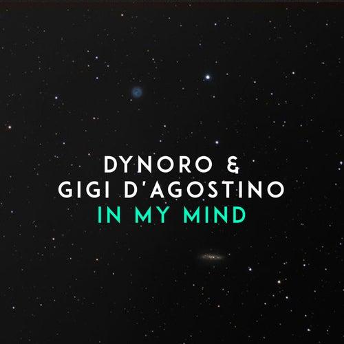 In My Mind di Dynoro