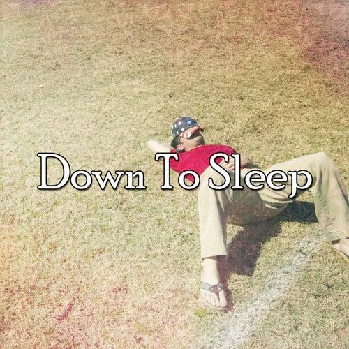 Down To Sleep von Rockabye Lullaby