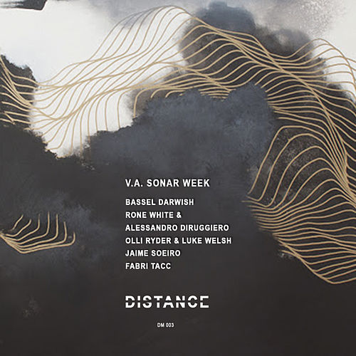 V.A Sonar Week de Various Artists