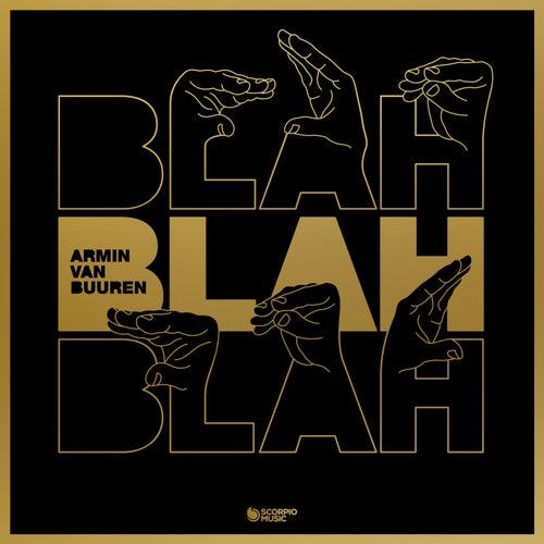Blah Blah Blah de Armin Van Buuren