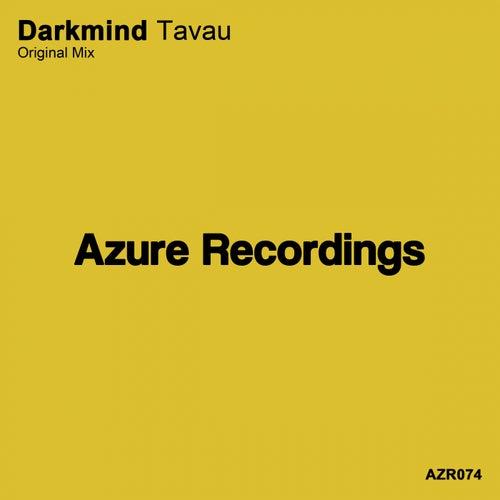 Tavau by Darkmind
