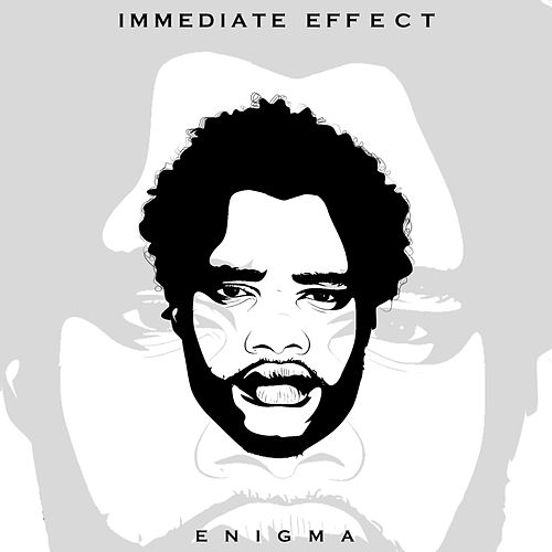 Immediate Effect von Enigma