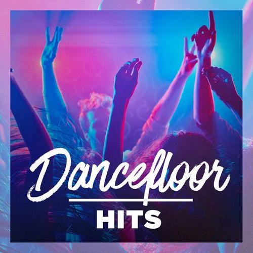 Dancefloor Hits von Various Artists