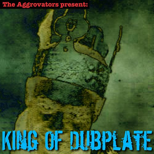 King of Dubplate by King Tubby
