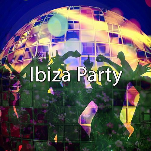 Ibiza Party by CDM Project