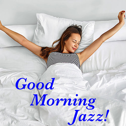 Good Morning Jazz! de Various Artists