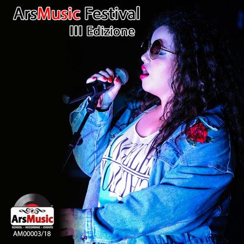 Arsmusic Festival III Edizione de Various Artists