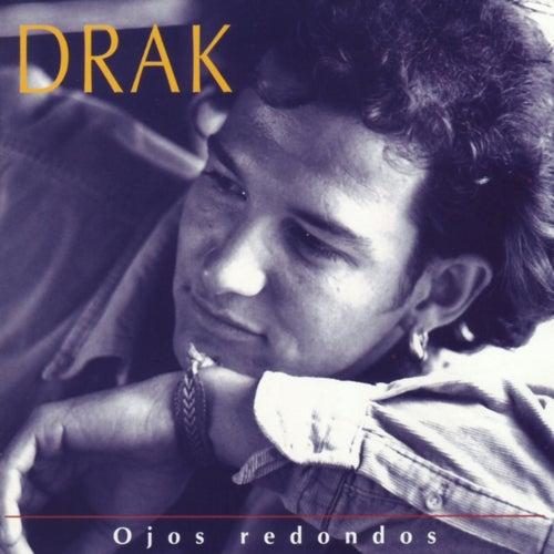 Ojos Redondos by Drak