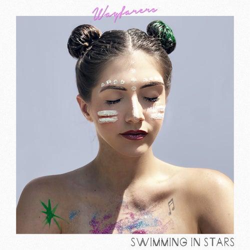 Swimming in Stars de The Wayfarers