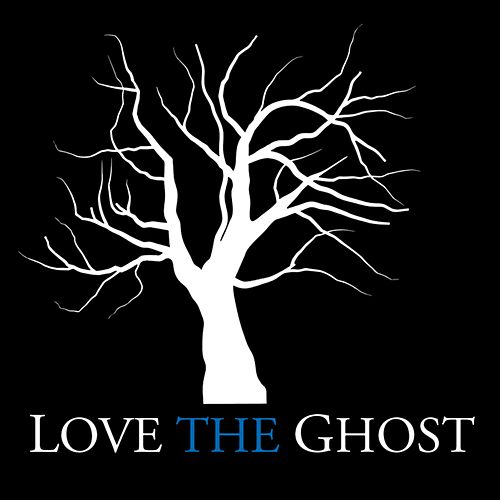 Love the Ghost by Love the Ghost