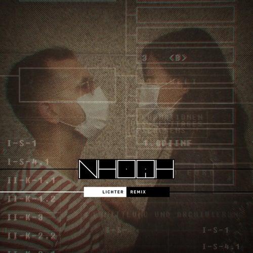 Lichter Remix von Nhoah