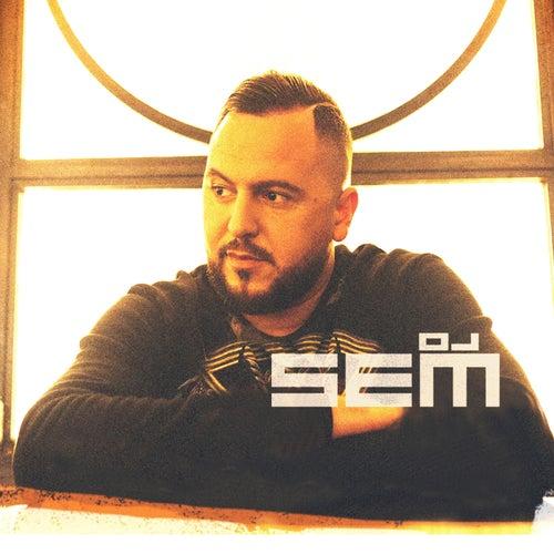 Ma Tkhalinich de DJ Sem