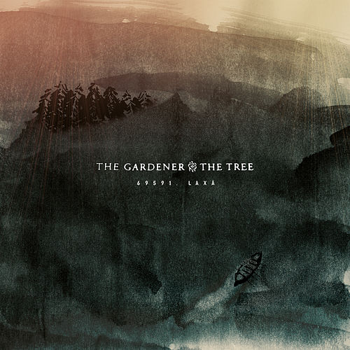 69591, Laxå by The Gardener & The Tree