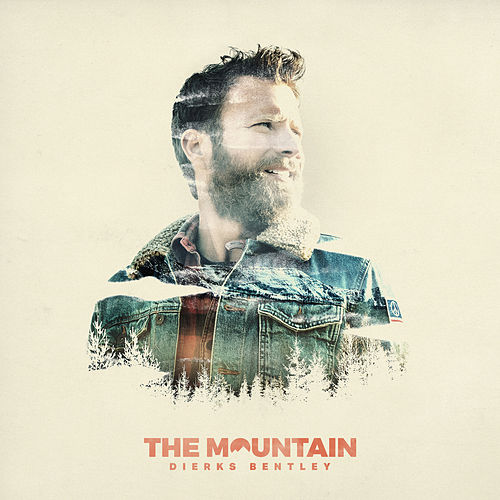 The Mountain de Dierks Bentley