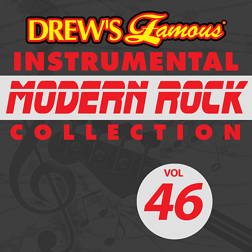 Drew's Famous Instrumental Modern Rock Collection (Vol. 46) by Victory