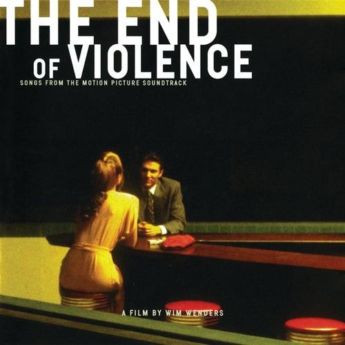 The End Of Violence (Original Motion Picture Soundtrack) de Various Artists