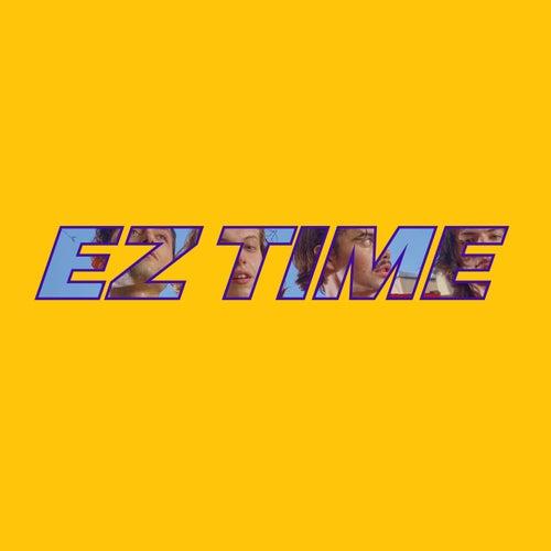 EZ Time von Teeers