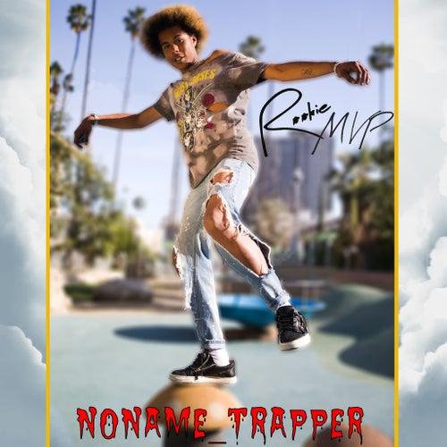 Rookie MVP de NONAME_Trapper