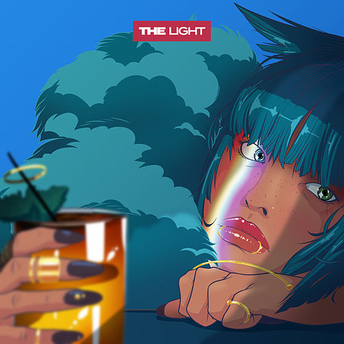 The Light von MihTy, Jeremih & Ty Dolla $ign