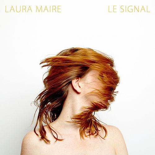 Le signal by Loups
