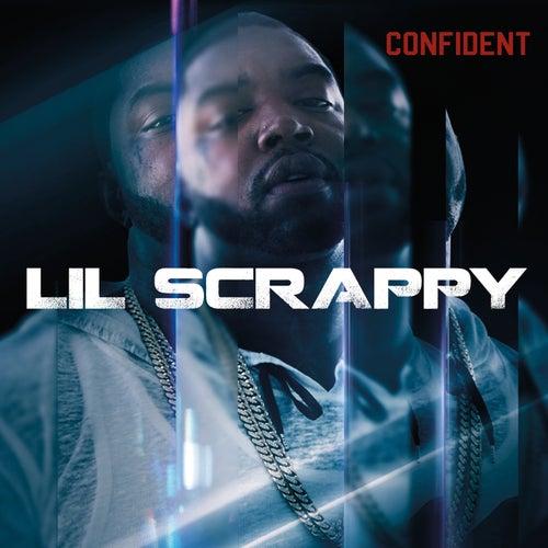 Confident von Lil Scrappy