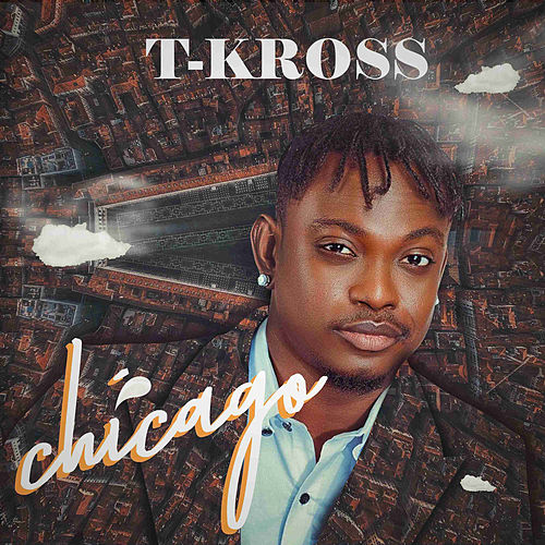 Chicago by T. Kross