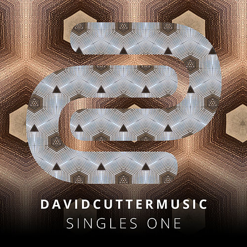 Singles One by David Cutter Music