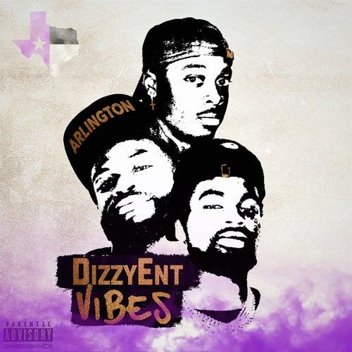 Vibes by DizzyEnT