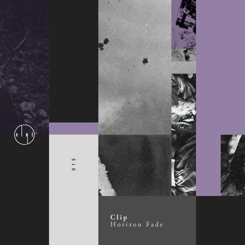 Horizon Fade EP de Clip!