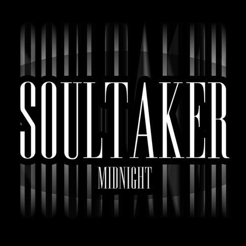 Midnight by Soultaker