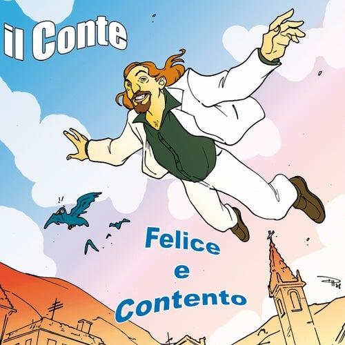 Felice e contento de Conte