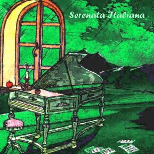 Serenata italiana, vol. 7 by Various Artists