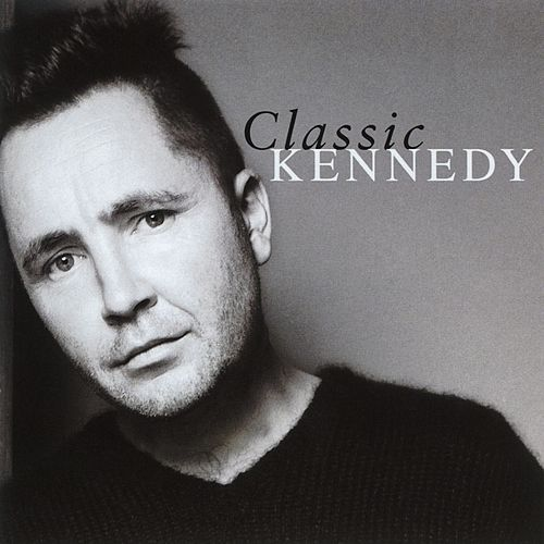 Classic Kennedy by Nigel Kennedy